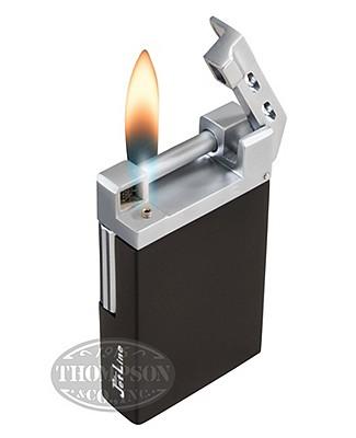 Jetline Opal Soft Flame Lighter