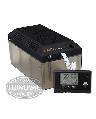Le Veil Dch-60 Gel Humidifier