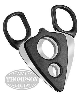 Credo Dual Cut Scissor Cutter