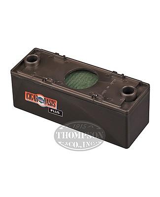 Cigar Oasis Plus Water Cartridge
