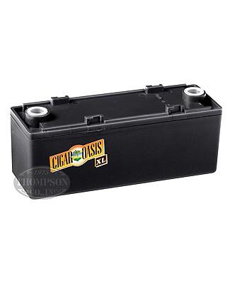 Cigar Oasis Excel Water Cartridge