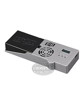 Cigar Oasis Ultra 2.0 Humidifier