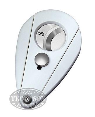 Xikar Xi2 Pearl Cutter