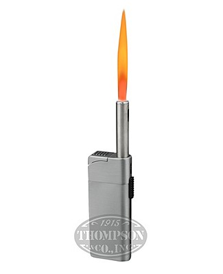 Vector Optimus Flame Extension Single Fl