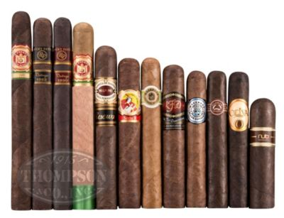 The 90 Rated Sampler 988741