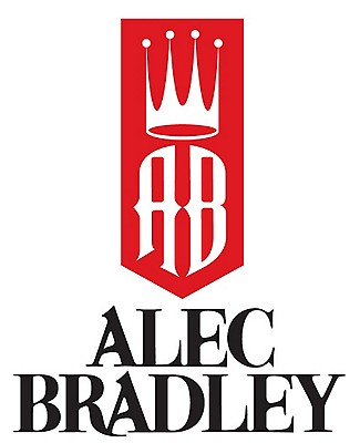 Alec Bradley Blend Code No. 10 Natural 5 Pack Robusto