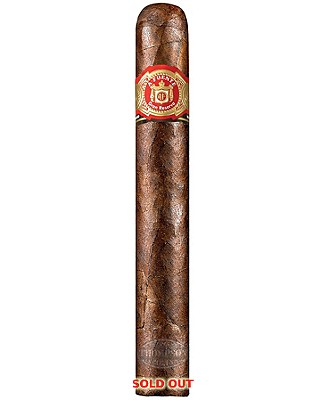 Arturo Fuente 8-5-8 Sun Grown Lonsdale Single Cigar