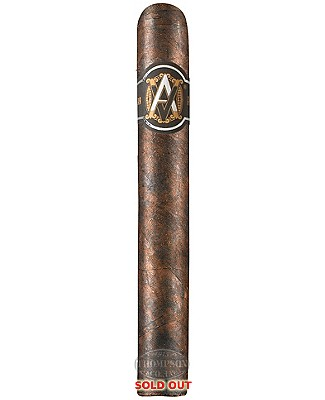 AVO Maduro Robusto Single
