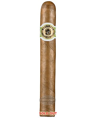 Macanudo CafÉ Hyde Park Connecticut Robusto Single Cigar