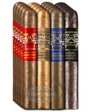 PDR Value Line Reserve Sampler Toro