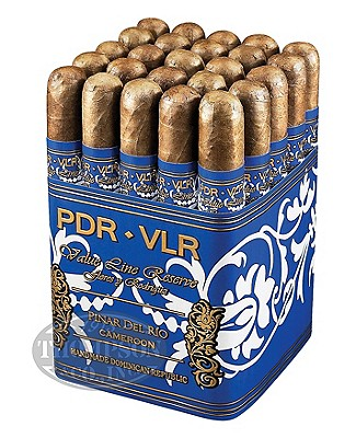 PDR Value Line Reserve Toro Cameroon