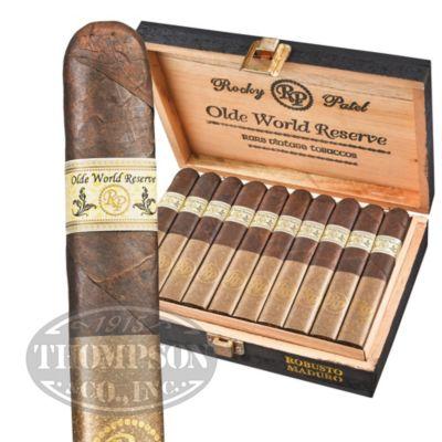 Www cigar com coupons
