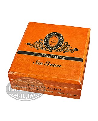 Perdomo Reserve Champagne Sungrown Churchill Sun Grown