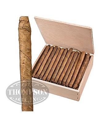 Wilde Mini Cigarillo Natural