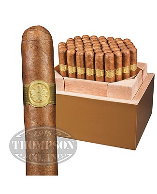 Room 101 Master Collection Two Papi Chulo Criollo Petite Corona Petite Corona