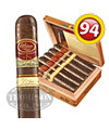 Padron Family Reserve 50 Years Maduro