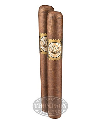 Don Osvaldo Super Coloso Maduro