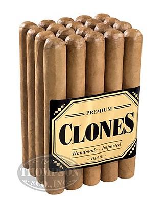 Clones Compares To Hoyo De Monterrey Excalibur ® Churchill Connecticut