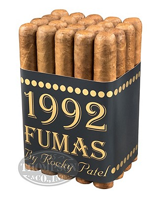 Rocky Patel 92 Vintage Fumas Vintage 1992 Sumatra Robusto