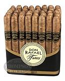 Victor Sinclair Don Rafael Fumas Lonsdale Connecticut Sweet