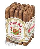 Gran Habano Fumas Toro Natural Churchill