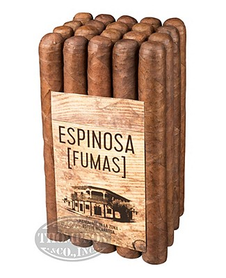 Espinosa Churchill Habano