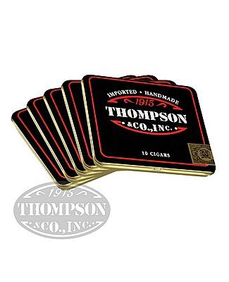 Thompson Pequenos Cigarillo Connecticut