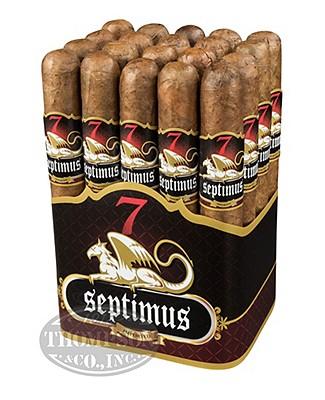 Septimus Churchill Corojo