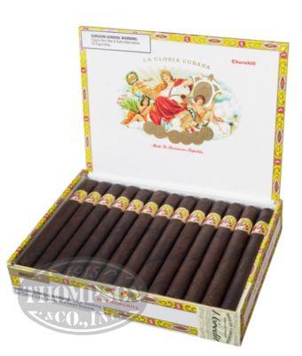 Peso Cigars - Varadero Forum - TripAdvisor