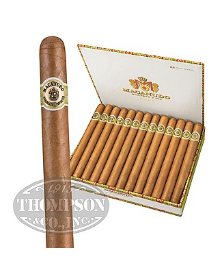 Macanudo Cafe Prince Of Wales Connecticut Presidente