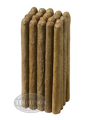 Amerigo Mini Cigarillo Candela