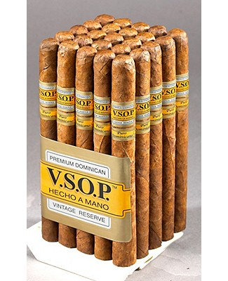 VSOP Double Corona Natural
