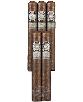 Montecristo Platinum No. 3 Natural Corona