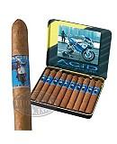 Acid Krush Classics Blue Connecticut Cigarillo Infused