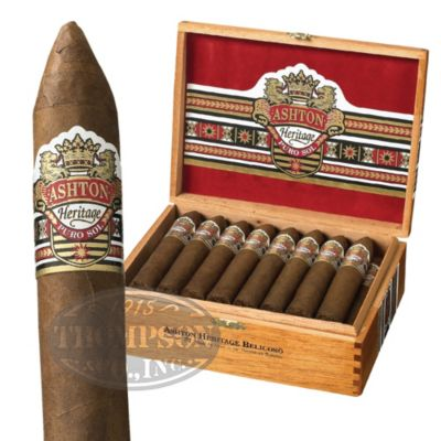 Cigar com coupon code