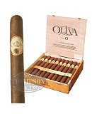 Oliva Serie O Churchill Sun Grown