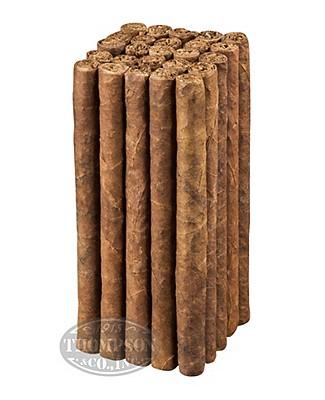 Thompson World Mini Cigarillo Natural