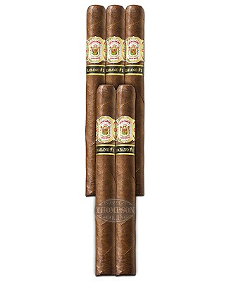 Gran Habano No. 3 Habano Churchill