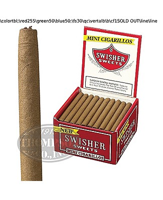 how to make sweet sounding cigar box
