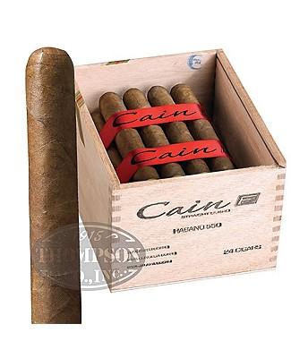 Oliva Cain F 550 Habano Robusto