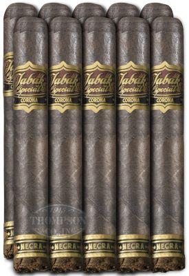 Tabak Especial Tabak Especial ' Robusto Maduro Infused