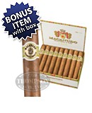 Macanudo Cafe Lords Connecticut Rothschild