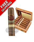 Padron Family Reserve 50 Years Natural Robusto