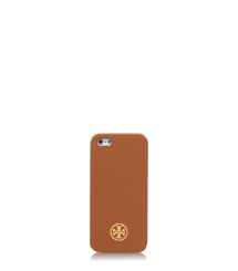 tory burch iphone 5 case burch robinson saffiano hardshell for iphone 5 5s 5494