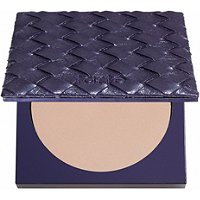 Provocateur Pressed Mineral Powder SPF 8