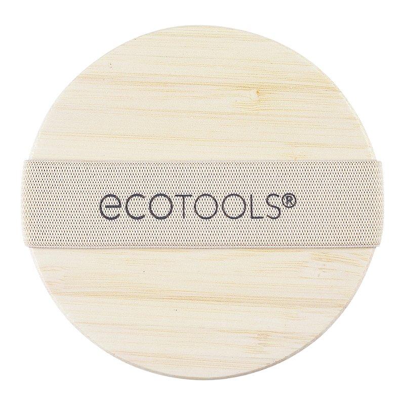 Ecotools Dry Body Brush Ulta Beauty