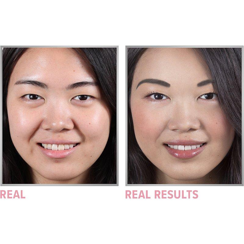 Bye Bye Pores Pressed Setting Powder by IT Cosmetics #13