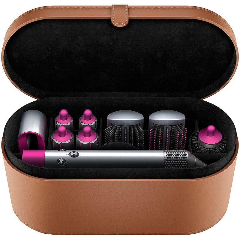 Dyson Airwrap Complete Styler For Multiple Hair Types And Styles Ulta Beauty