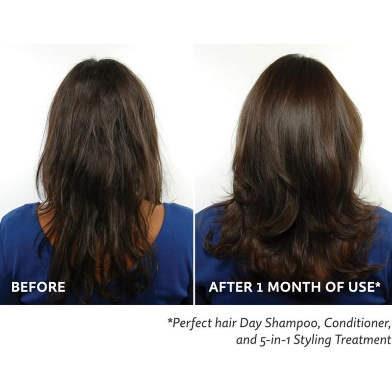 Living Proof Perfect Hair Day Phd Shampoo Ulta Beauty