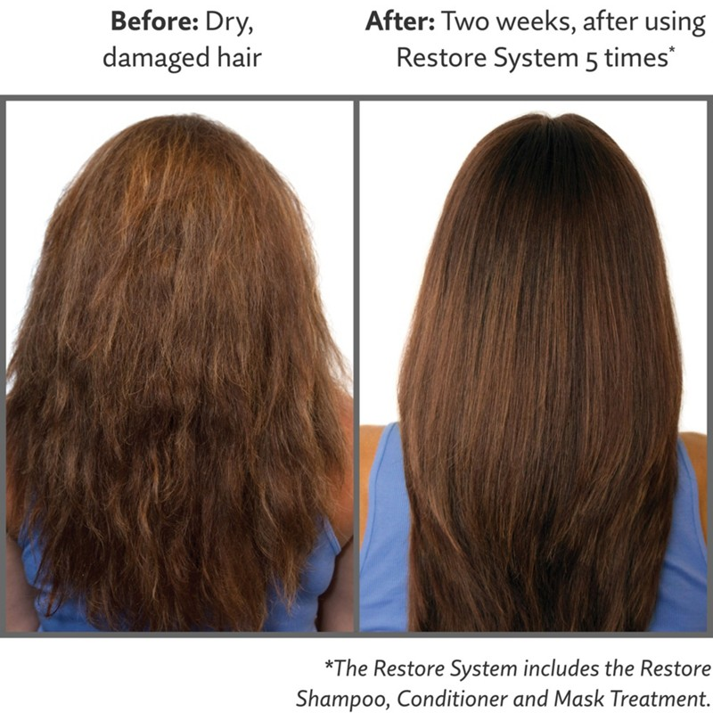 Living Proof Restore Shampoo Ulta Beauty